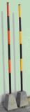 Orientačný stĺpik
